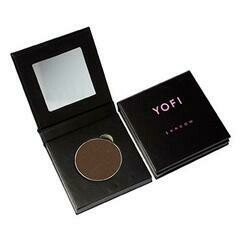 YOFI Eyeshadow Duo Karma/Twisted