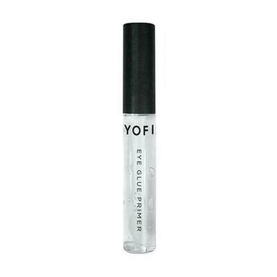YOFI Eye Glue Primer