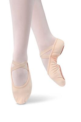 DAN 497 Stretch Canvas Ballet