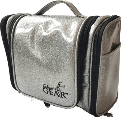 Glam'r Gear Hanging Makeup Bag
