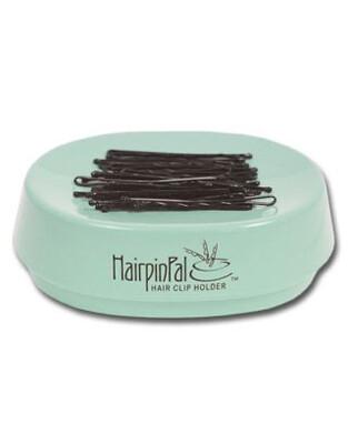 Hairpin- Pal