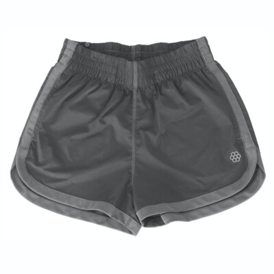 HNY Scoop Shorts