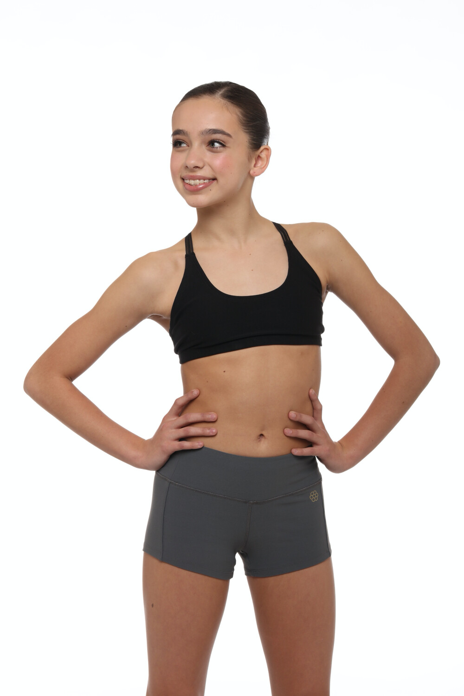 HNY Slay Shorts