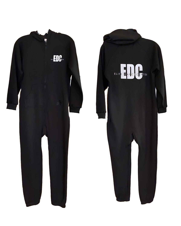 EDC Onesies