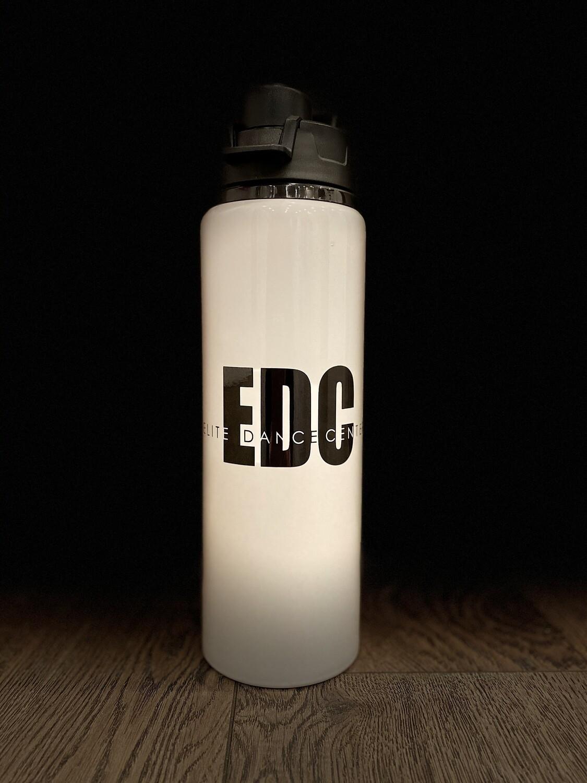EDC Water Bottle
