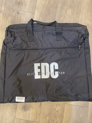 EDC GARMENT BAG