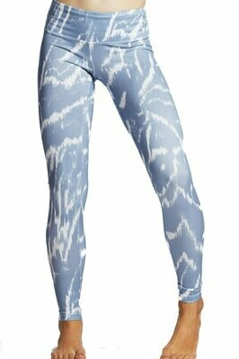 JJ Pulse Leggings