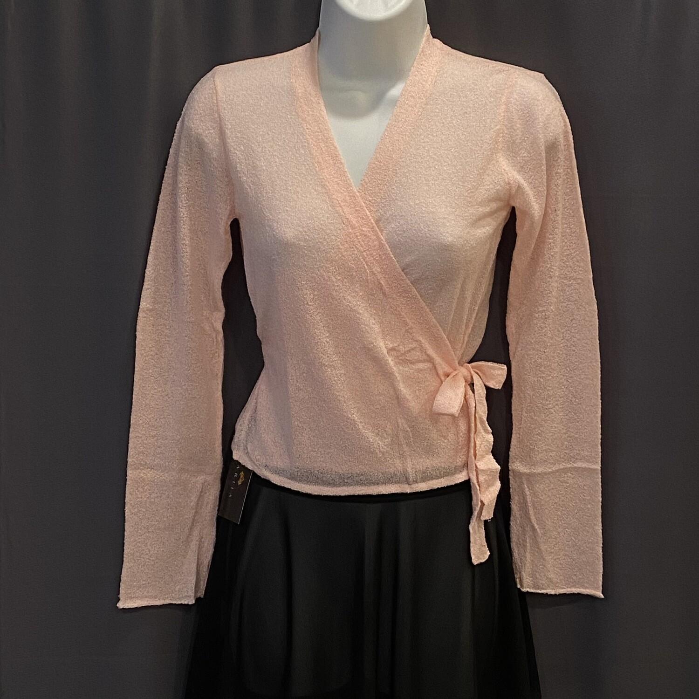 Sansha NEDA Sweater