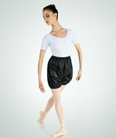 BW 746 Bloomer Shorts