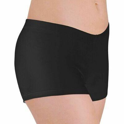DAN 255 Booty Shorts