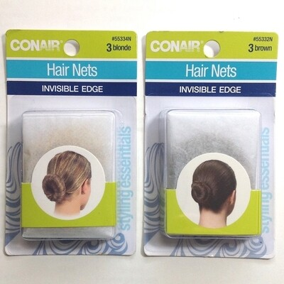 Conair Hair Net