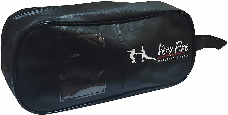 VF Dance Shoe Bag
