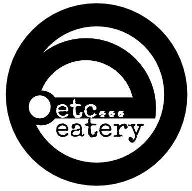 Donate to etc... eatery