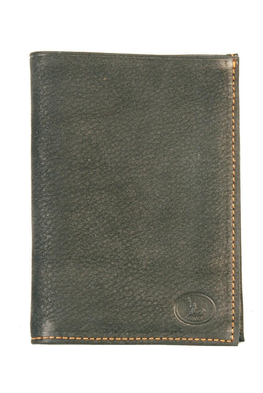 Portefeuille petit format