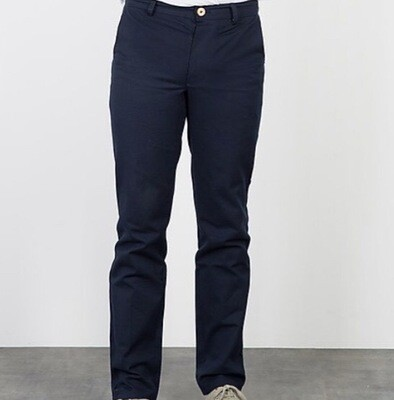 Pantalon Lionel