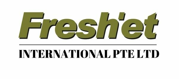 Freshet International Limited