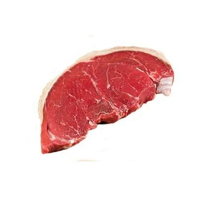 Rump Steak -500g