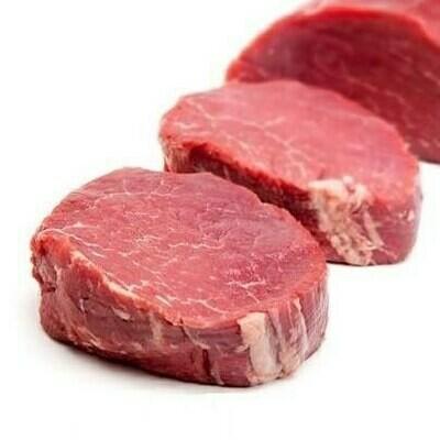 Eye Fillet Steak - 500g