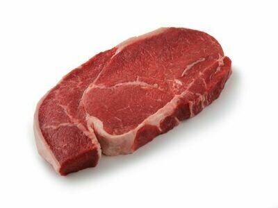 Sirloin Steak-500g
