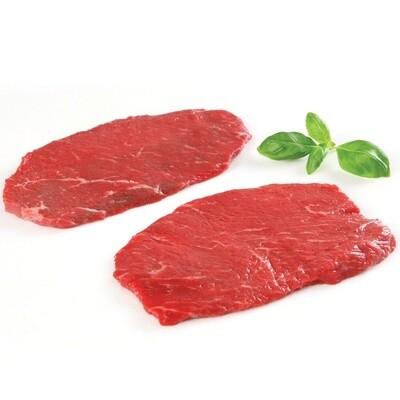 Sandwich Steak-500g
