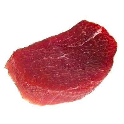 Round Steak-500g