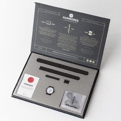 DIY Wrist Watch Kit