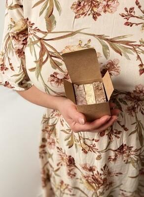 Portside Soap Gift Pack