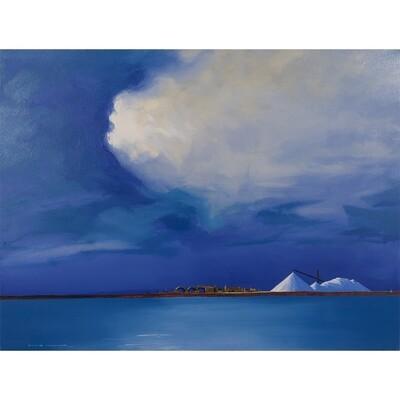David Hooper - Salt 10