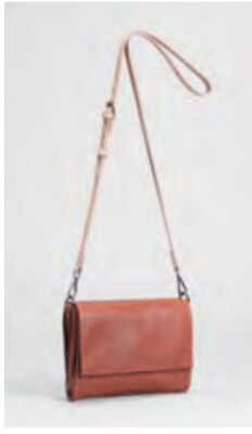 Madel Bag