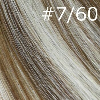 Tape Extensions #7/60