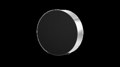 BEOSOUND EDGE - Aluminium/Black