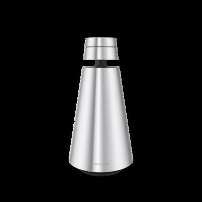 BEOSOUND 1 - Aluminium