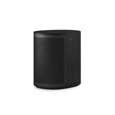 BEOPLAY M3 - Black Anthracite