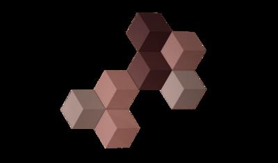 BEOSOUND SHAPE - A PARTIR DE 6 Tiles