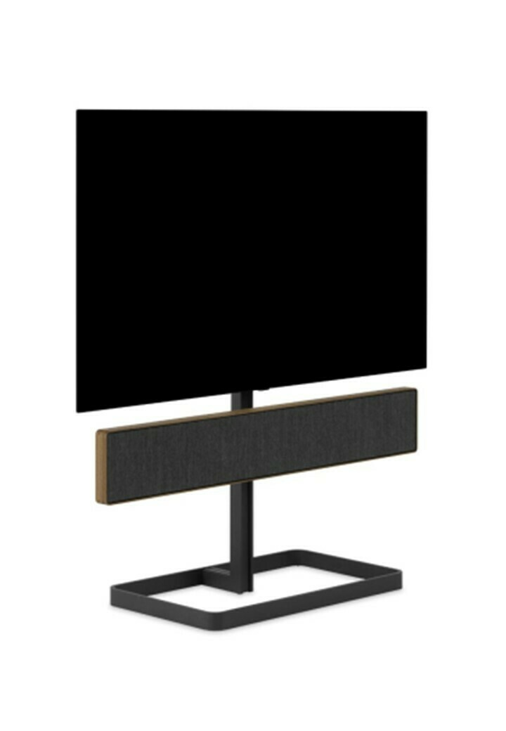 FLOOR STAND - BEOSOUND STAGE + TV UNIVERSEL