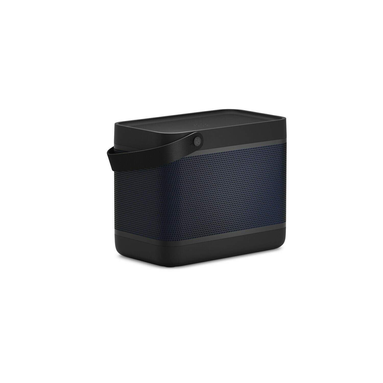 BEOLIT 20 - Black Anthracite
