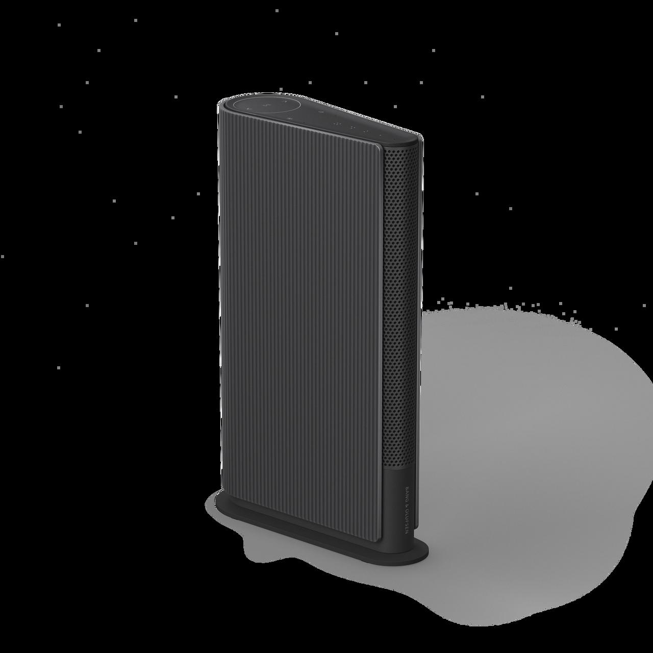 BEOSOUND EMERGE - Black Anthracite