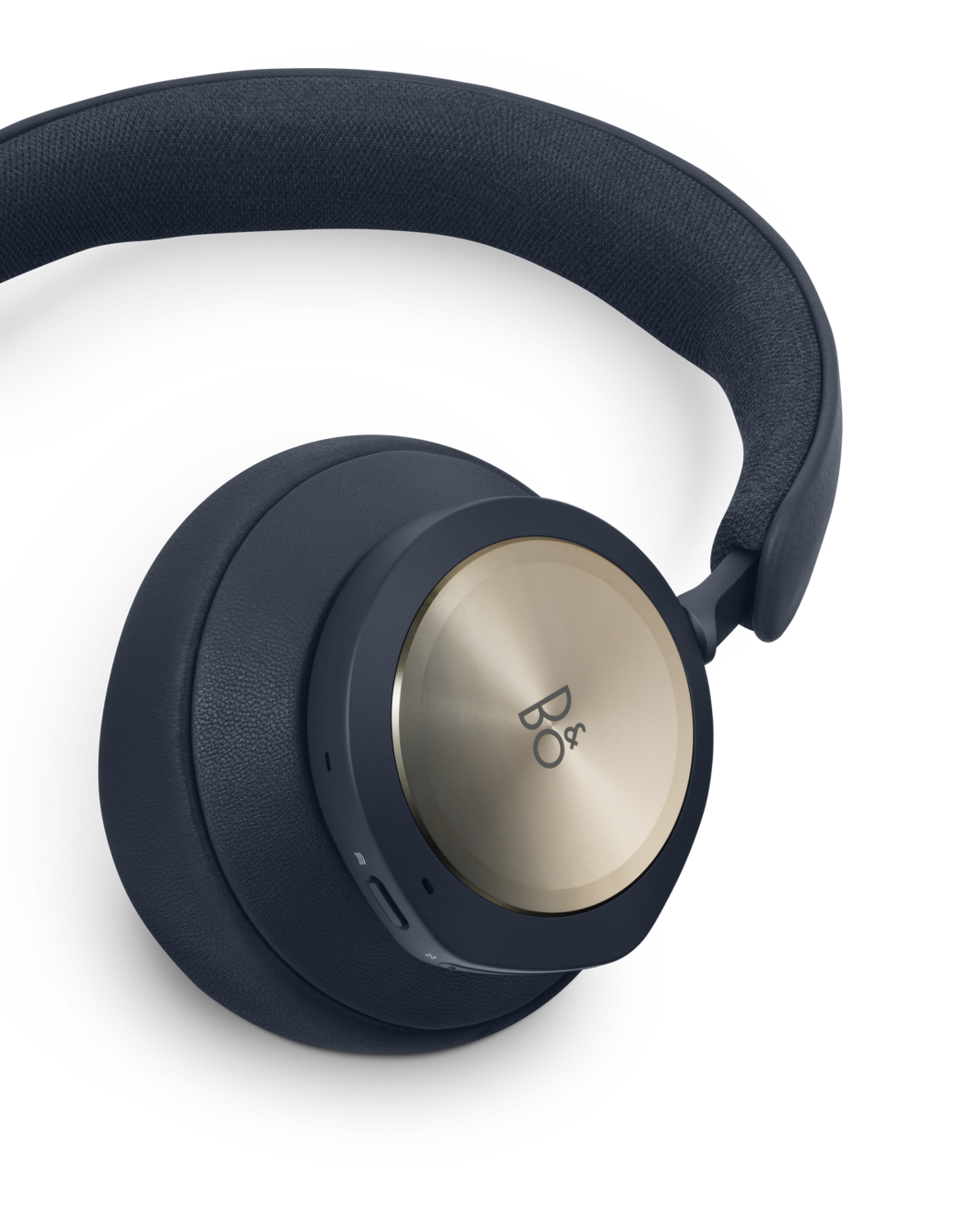 BEOPLAY PORTAL - Navy