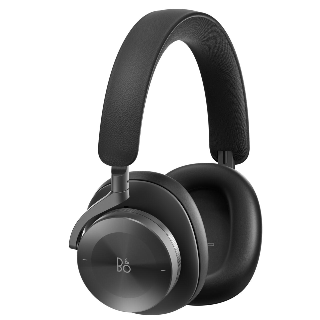 BEOPLAY H95 - Black