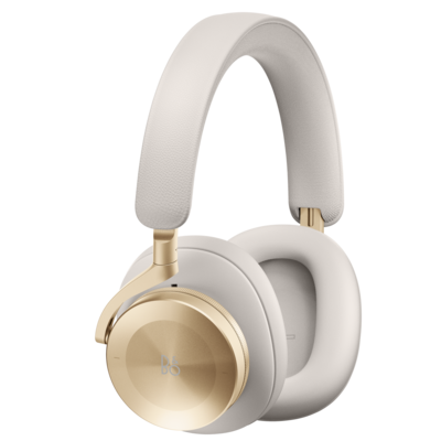 BEOPLAY H95 - Gold Tone