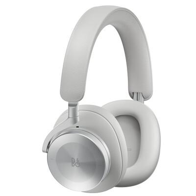 BEOPLAY H95 - Grey Mist