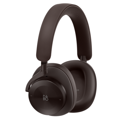 BEOPLAY H95 - Chestnut