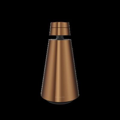 BEOSOUND 1 - Bronze Tone