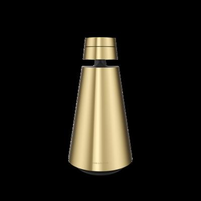 BEOSOUND 1 - Brass Tone