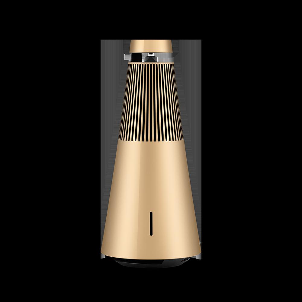 BEOSOUND 2 - Gold Tone