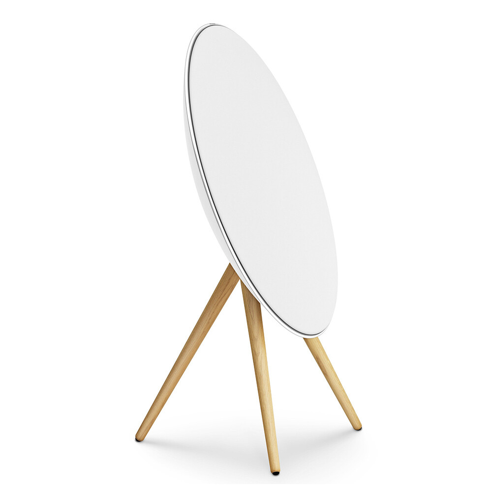 BEOPLAY A9 - White