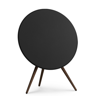BEOPLAY A9 - Black