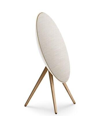 BEOPLAY A9 - Gold Tone