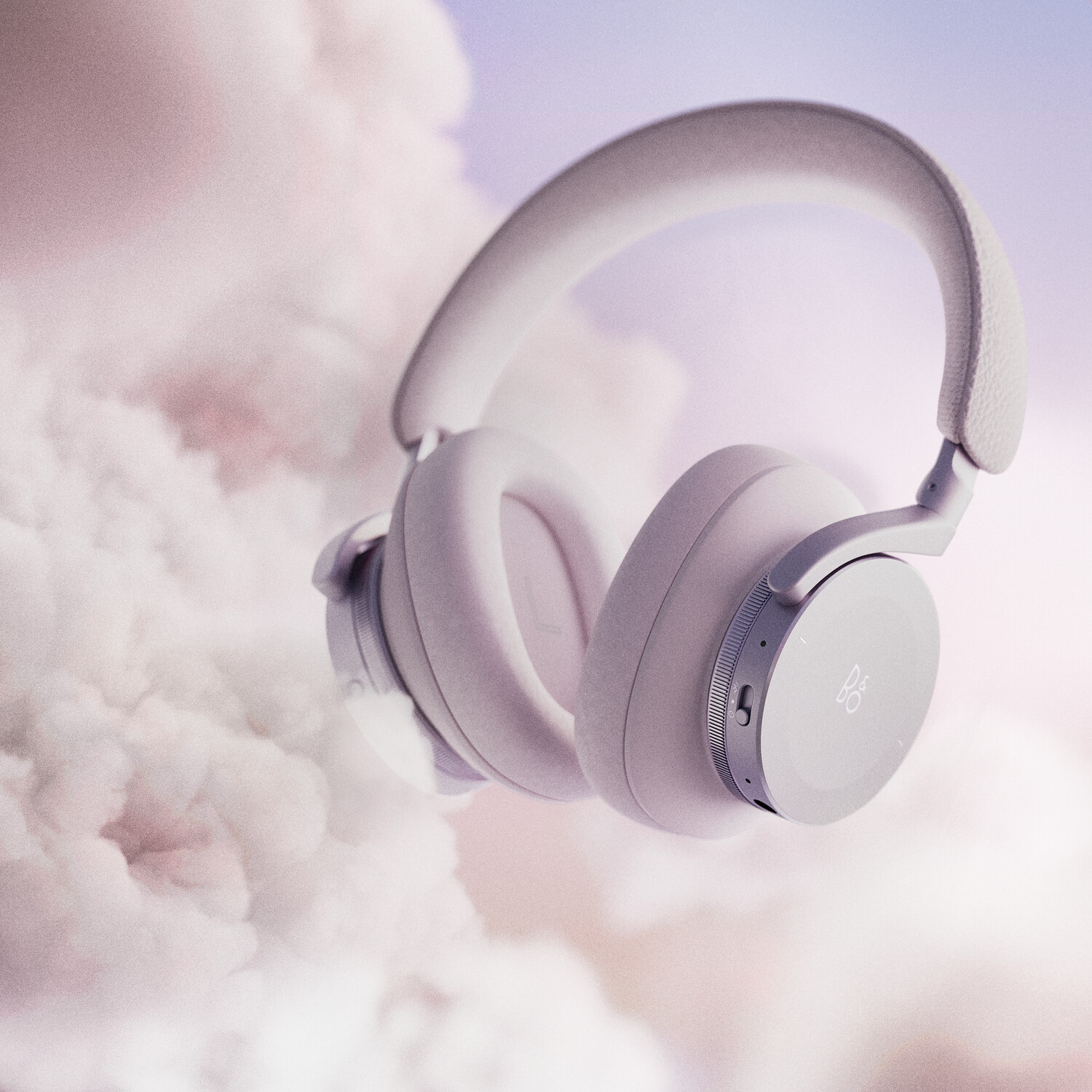 BEOPLAY H95 - NORDIC ICE