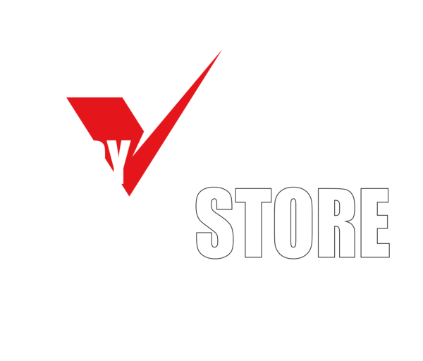 Body Power Store